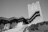 Celje's castle