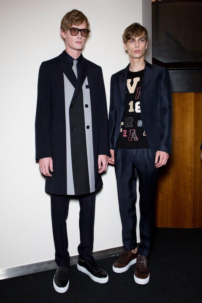 Marc Schulze3224_SS16 Milan Salvatore Ferragamo_Malcolm De Ruiter(fashionising.com)