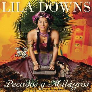 Lila_Downs-Pecados_Y_Milagros-Frontal