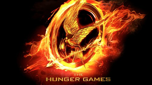 08 Carmel: The-Hunger-Games