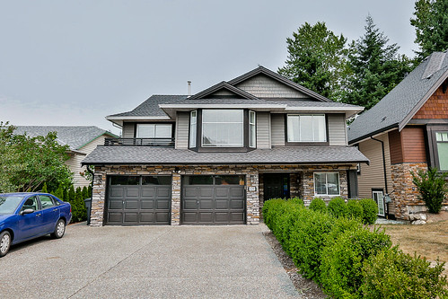 Storyboard of 15299 29A Avenue, White Rock