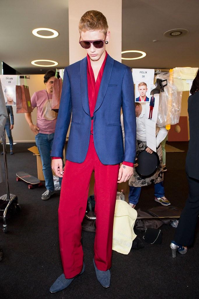 SS16 Milan Etro222_Felix Tornquist(fashionising.com)