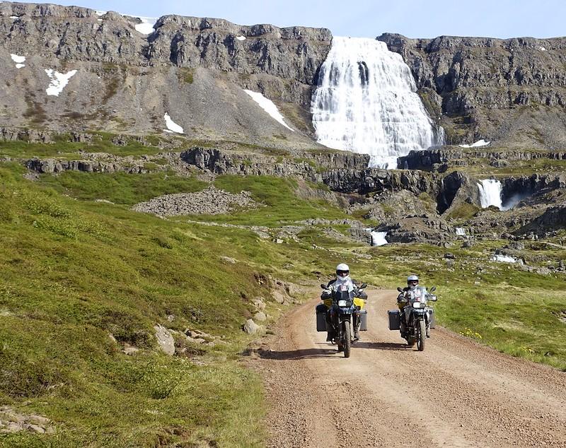 north fjords 108