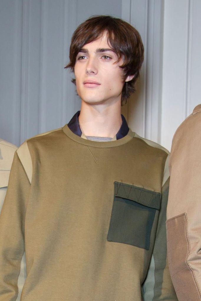 Paul Fontanier3065_1_SS16 Paris Valentino(fashionising.com)