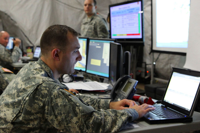 149th MEB CPX 01