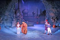 Aladdin SP5