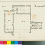 MASON 8013 Birkenhead Priory Plan 01