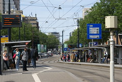 RET tramhalte