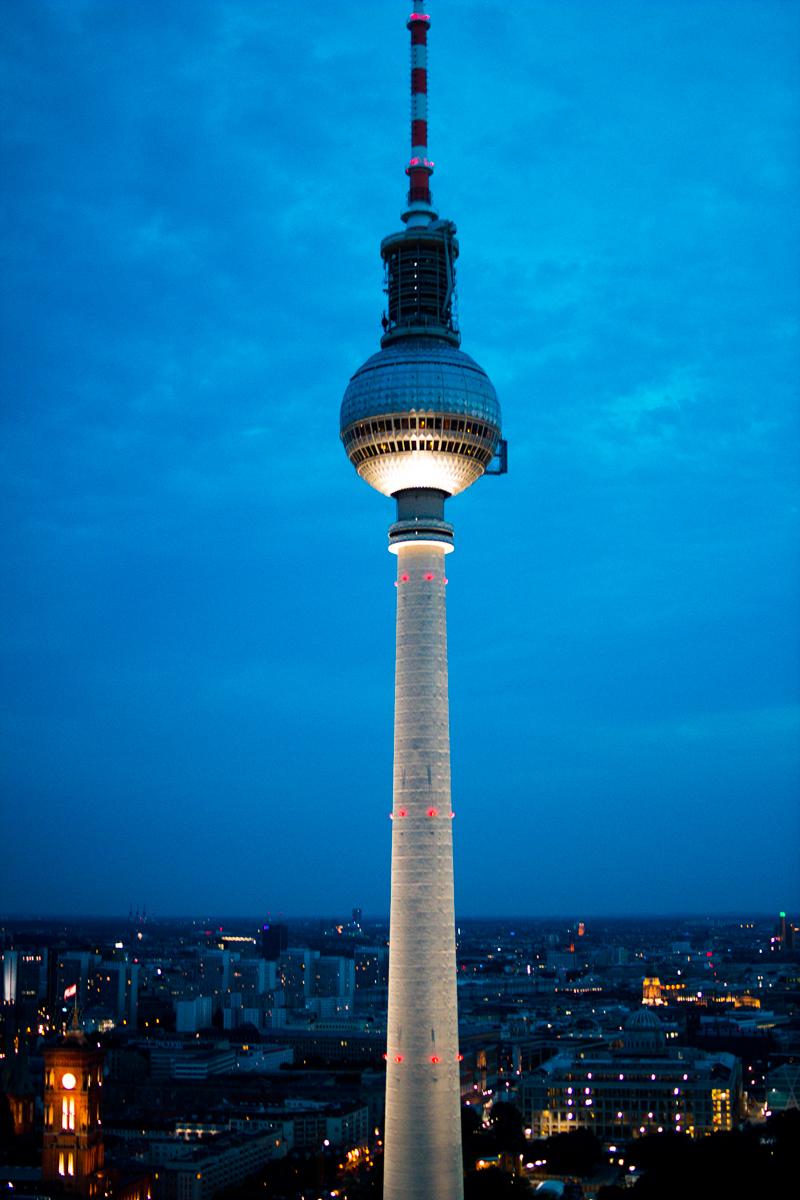 EOS 550D 367 BERLIN  6 538-1
