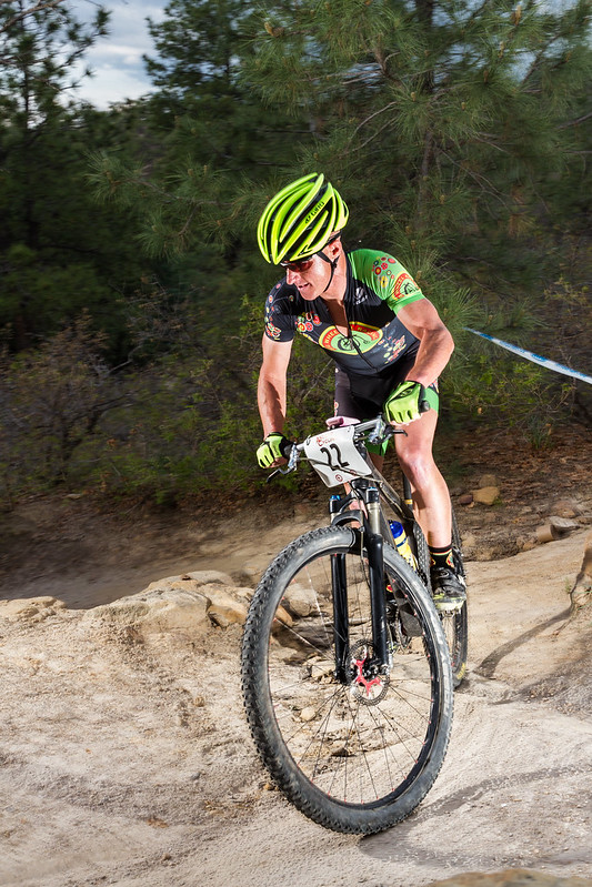 AscentCycling-StudioCopan-5174