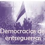 democracias