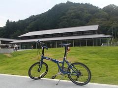 高尾山傍辺 高尾博物館 - naniyuutorimannen - 您说什么!