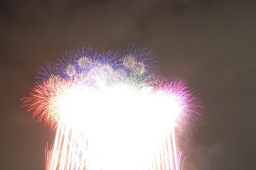 Tokyo-bay grand fireworks festival 2015 40