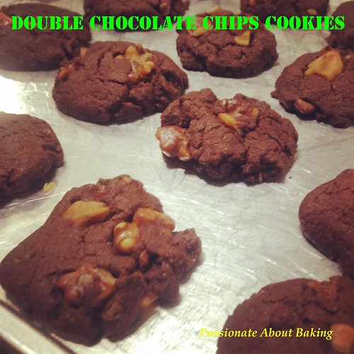 cookies_chocchips02