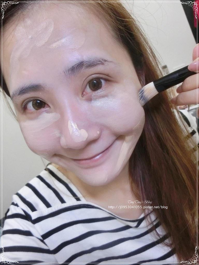 婕洛妮絲彩妝 (5)