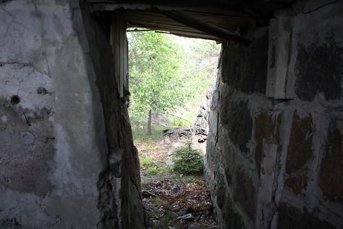 Håøya fort (19)