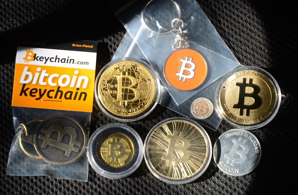 Bitcoin DSC_2355