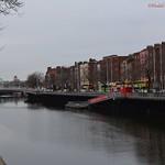 Dublin City - Ireland
