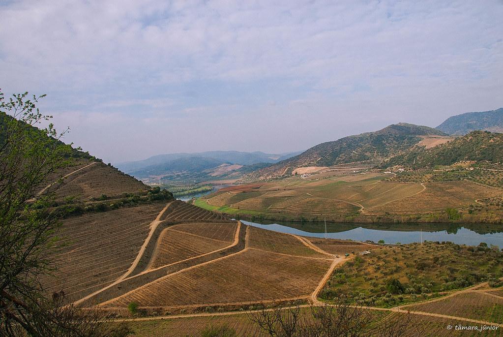 2012 - Linha Sabor (Pocinho-Moncorvo) 067