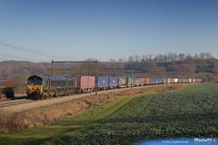 653-2 railtraxx curtici genk ifb z47540 ligne 24 wonck 20 decembre 2016 laurent joseph www wallorail be