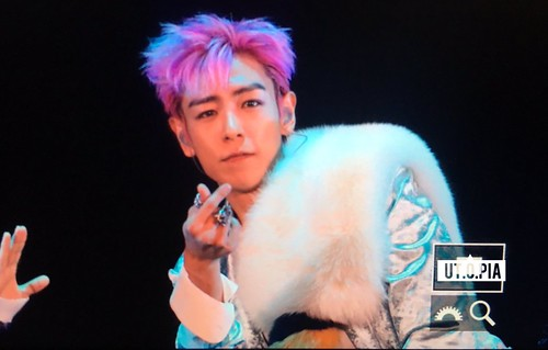 BIGBANG10 Final in Seoul 2017-01-07 (9)