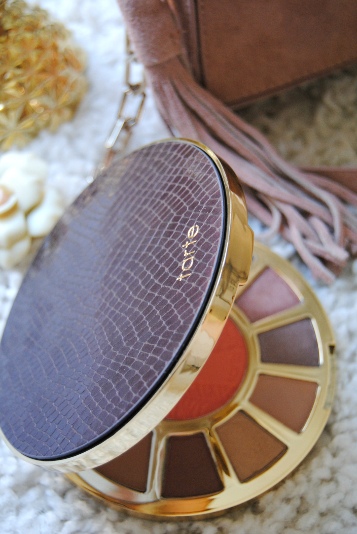 Review_Tarte Palette (003)