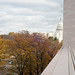 Different Perspective on Capitol Building