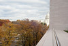Different Perspective on Capitol Building by Nikoo's Photos