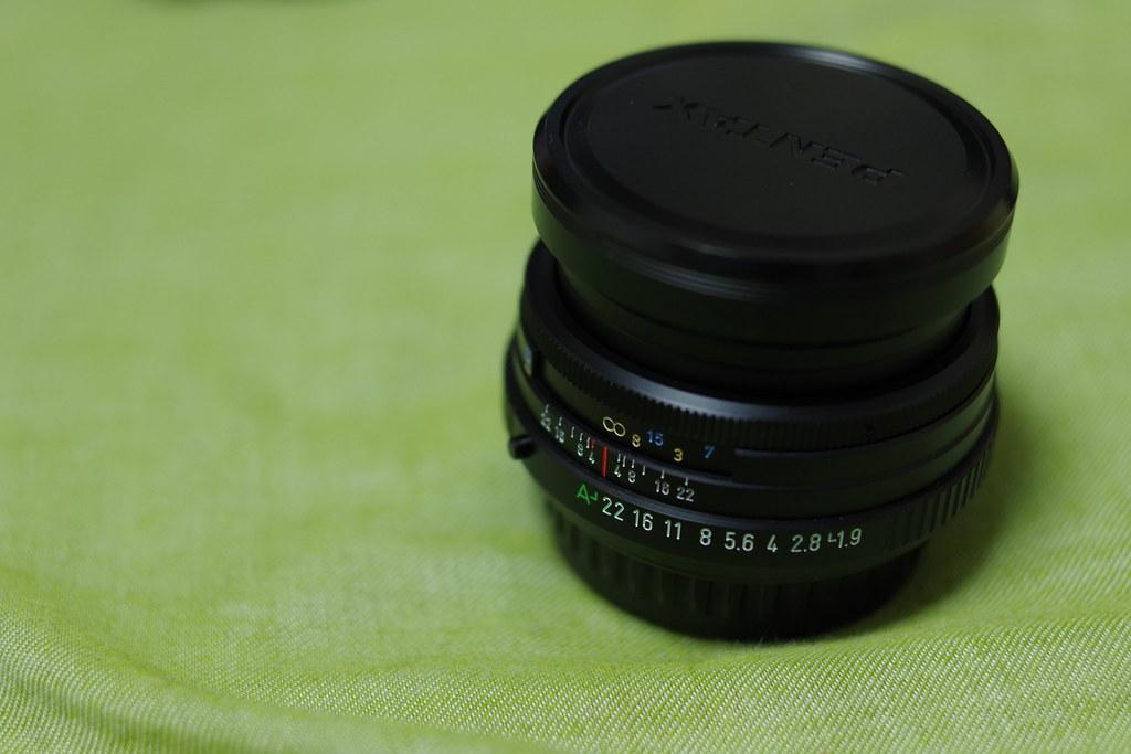 IMGP6784R
