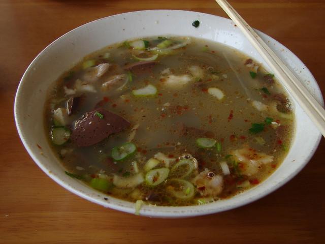 Mutton Soup 2