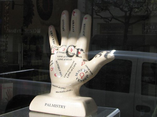 111818951 17411f2f13 Q&A: Palm reading diagrams or palmistry hand charts?