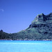 bb8507_001, Bora Bora, French Polynesia by jimg944