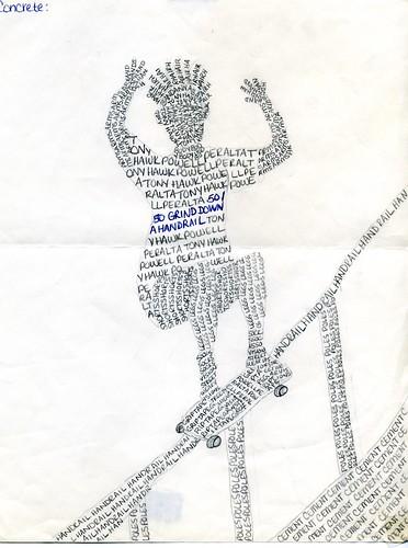ovucamov  shape poems for kids
