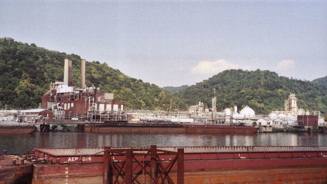Marmet Fabrik