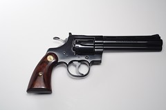 Colt Python.JPG