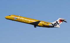 Jet Star Pizza Plane-1+