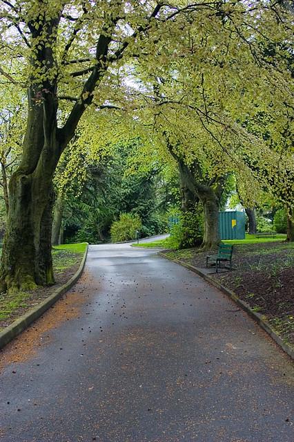 Merthyr Valleys Homes Pay Rent