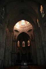Basílica San Vicente Ferrer