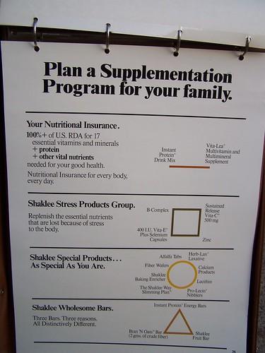 Proto-PowerPoint # 28