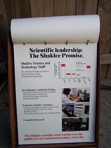 Proto-PowerPoint # 13