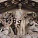 Paris * Panthéon