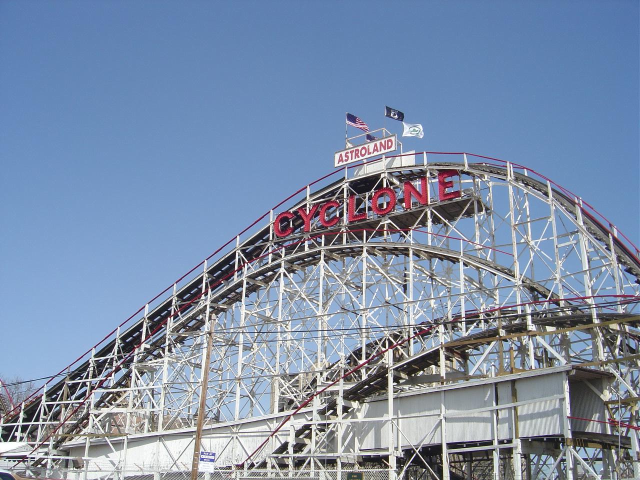 Coney Island Troy Mi Menu