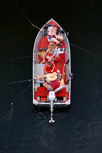 topf25 water 1025fav 510fav boat newjersey fishing bravo 2550fav weeklysurvivor soe frenchtown 333v3f 222v2f 444v4f 111v1f 777v7f 888v8f 666v6f 93points 123fav mywinners p1f1 artlibre superbmasterpiece