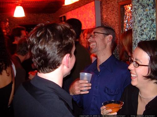 gleeco, 2000-11-18, cocktail blaster, cockt… dscf0825