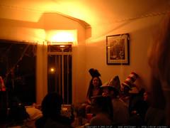 halloween party living room   dscf0633