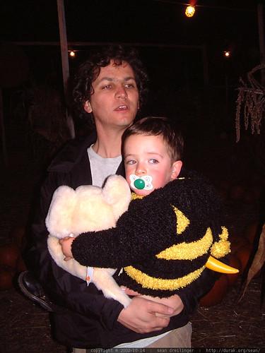 2002-10-14, halloween dscf3073
