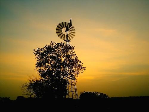 light sunrise venezuela amanecer llano guarico alejandroandres