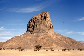 Algerien_1_0016