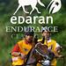 Edaran Endurance Classic 2005