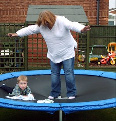 trampolining--equipment and supplies(1.0), play(1.0), trampoline(1.0), trampolining(1.0),